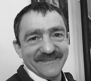Franck Deconynck