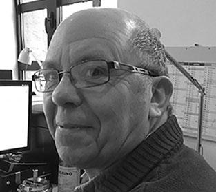 Michel Desodt