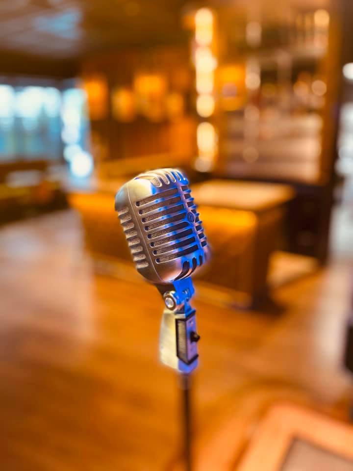 salle singing studio paris
