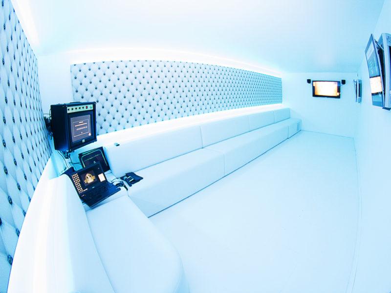 karaoke - Singing Studio - Lille