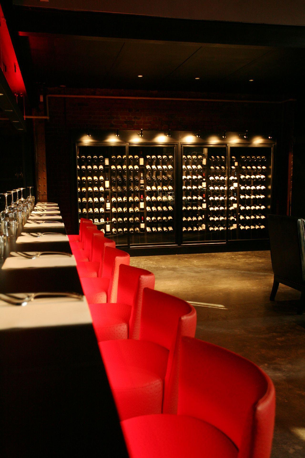 bar - La Compagnie des Zincs - Lomme